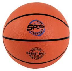 basketball_p1