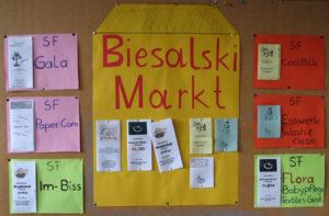 biesalski-markt